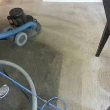 cpl floor restoration 20 photos flooring 573 n cheri dr