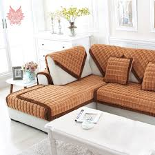 furniture couch covers target slipcovers for sectional sofas