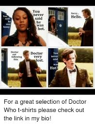 Doctor Who Memes Funny - 25 best memes about funny doctor who funny doctor who memes