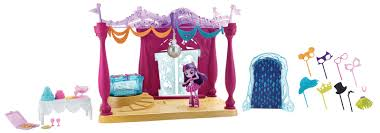 all about monster high my little pony equestria girls mini
