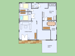 floor plan for my house draw my house floor plan kitchen remodel pleasing blue print
