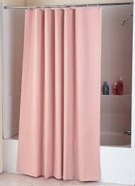 Check Shower Curtain Sure Check Collection Shower Curtains Healthcare Supply Pros