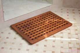 bathroom tile u0026 backsplash red brick tiles glass floor tiles