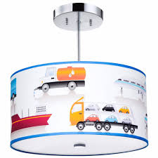 kids ceiling lights nursery lighting firefly kids lighting
