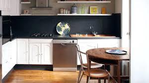 renover sa cuisine en bois comment renover une cuisine en bois formidable modele cuisine