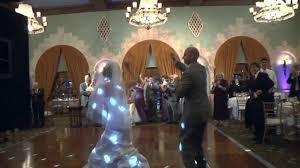 hotel hershey wedding youtube