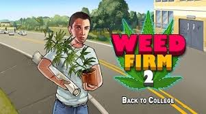 full version pc games no time limit download weed firm 2 back to college for pc windows full version