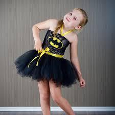 halloween party girls online get cheap girls superhero clothes aliexpress com alibaba