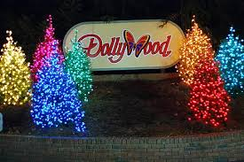 drop down christmas lights ornaments for keeps 5 places with the most christmas spirit