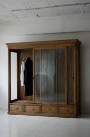 glass mirror wardrobe doors best 20 glass wardrobe ideas on pinterest wardrobe lighting