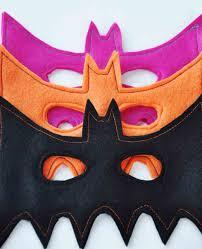 batman halloween decorations mask top patterns storm decorations construction and halloween
