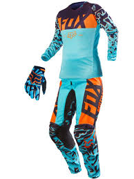 womens motocross gear packages check out the deal on fox 2016 womens 180 jersey pant combo at