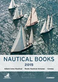 nautical books catalogue 2015 by bloomsbury publishing issuu