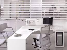 L Shape Office Desk by Logic L Shaped Office Desk By Las Mobili