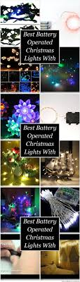 battery powered christmas lights amazon furniture illuminate your backyard and garden with outdoor tree