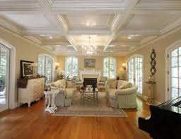 House Design Ideas Nz by Ceiling Best Ceiling Designs Home Design Ideas With Stunning