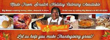 big s kitchen and catering american restaurant omaha