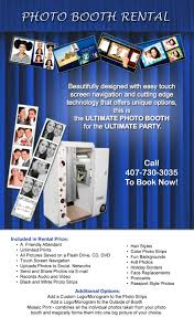 photobooth for rent parties corporate events weddings bar