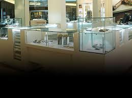 pandora jewelry retailers pandora jewelry store palm beach gardens fl at the gardens mall
