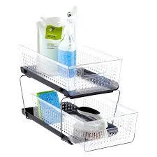 Pull Out Drawers For Bathroom Vanity Vanities Bathroom Vanity Cabinet Vanity Cabinet Organizer Vanity