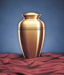 funeral urn city funeral service cremation urn gallery