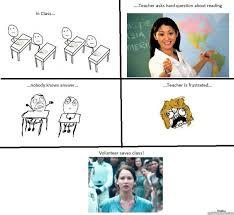 Funny Hunger Games Memes - hunger games meme memes quickmeme