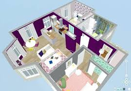 2 floor house design 3d simple house floor plans 3d 3d house floor