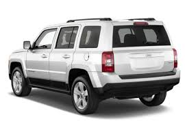 white jeep 2016 2016 jeep patriot carreviewsworld com carreviewsworld com