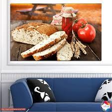 cuisine decorative fresh cuisine nutrition food gourmet diet plate vegetable