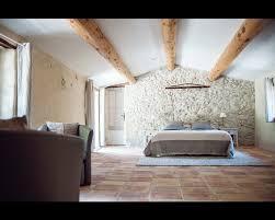 chambres d hotes nyons chambre d hôtes proche truffière région de nyons en drôrme provençale