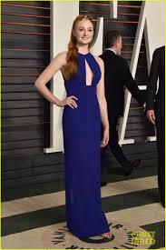 Vanity Fair Oscar Party Daisy Ridley Switches Into Second Look At Vanity Fair Oscar Party