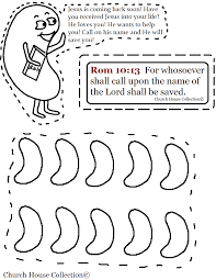 palm sunday coloring pages church house collection blog april 2014