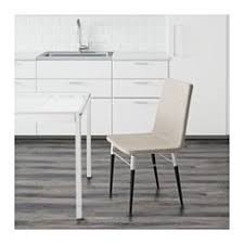 Chair Dining Table Found It At Allmodern Breezewood Dining Table Lyman Dining