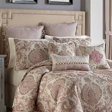 Comforter Set With Sheets Bedding Croscill
