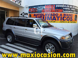 100 reviews 2004 montero sport on margojoyo com