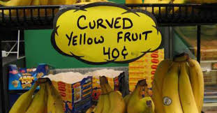 31 of the most epic grocery store fails you ve ever seen 22 words