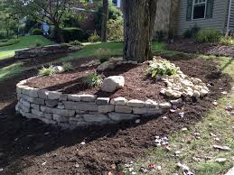 Landscaping Ideas Landscaping Decomposed Granite Landscaping Ideas Rock Front