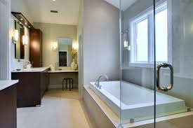 Spa Type Bathrooms - kitchen remodeling u0026 design palm harbor authentic concepts