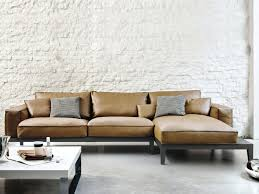 canap rotin fly canape canape fly convertible amazing corner sofa leather wooden