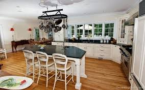 Normal Kitchen Design Kitchen Design India Normal Open Ideas L Shaped Simple