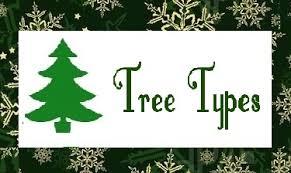 treetypes jpg