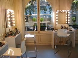 makeup artist room ideas mugeek vidalondon