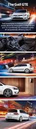 best 25 vw golf models ideas on pinterest vw website mk 1 and