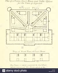 prison floor plan the colonies treating of their value generally of the ionian