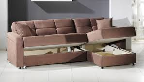valuable illustration of tufted sleeper sofa living room furniture