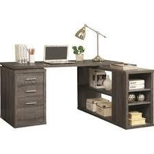 Wayfair Office Furniture by L Shaped Desks You U0027ll Love Wayfair