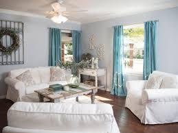 light gray walls dark carpet bedroom grey interior design what