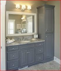 perfect unique bathroom cabinet ideas bathroom vanity ideas home