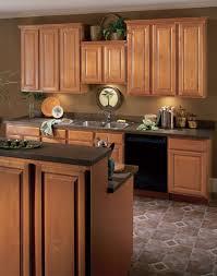 Mastercraft Kitchen Cabinets Mastercraft Usa Kitchens And Baths Manufacturer