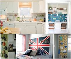 pegboard kitchen ideas 38 fabulous pegboard projects for your home